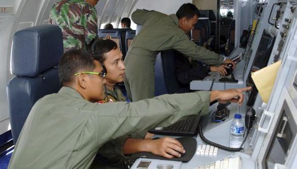 Una nueva expedición se adentrará en la selva de Costa Rica, en esta ocasión con ayuda de alta tecnología satelital, para buscar un avión desaparecido en 1965 que transportaba a 68 personas, la mayoría cadetes de la Fuerza Aérea Argentina. (Foto: EFE)