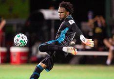 Pedro Gallese fue figura y Orlando City clasificó a semifinales de 'MLS Is Back'
