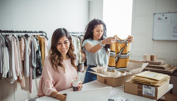 Especialista señala que si un emprendimiento es productivo, este debe ser monitoreado y corregido semanalmente desde esa cultura de agilidad.