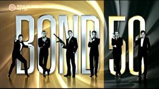 James Bond: Lista de curiosidades sobre una de las franquicias más taquilleras en la historia del cine