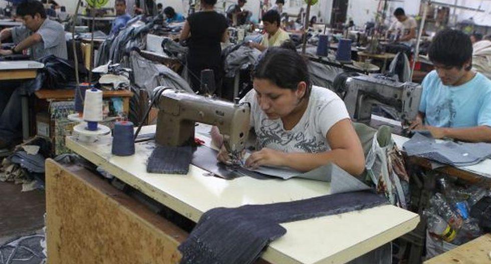 A nivel nacional, Trabaja Perú genera más de 17 mil empleos temporales gracias al cofinanciamiento de 295 proyectos de infraestructura. (Foto: USI)