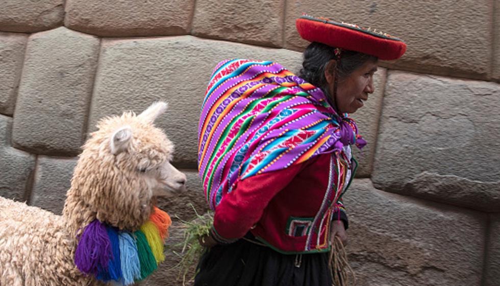 Esta iniciativa del país andino ayudará a  promover el consumo de productos peruanos en el exterior. (Foto: Getty Images)