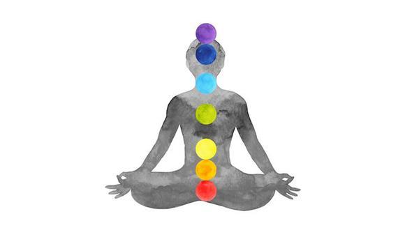 Primeros auxilios psicológicos: Estilos y recursos de afrontamiento al estrés. (Foto: iStock)