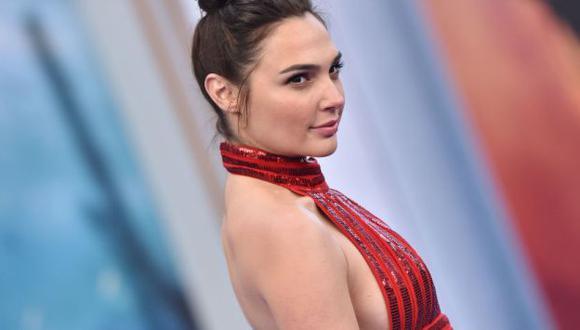 Gal Gadot confesó que audicionó para ser Furiosa en Mad Max: Furia en el camino y no consiguió el papel (Getty Images)