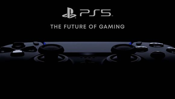 El evento se podrá seguir en directo en línea vía los canales de PlayStation en Twitch y YouTube.