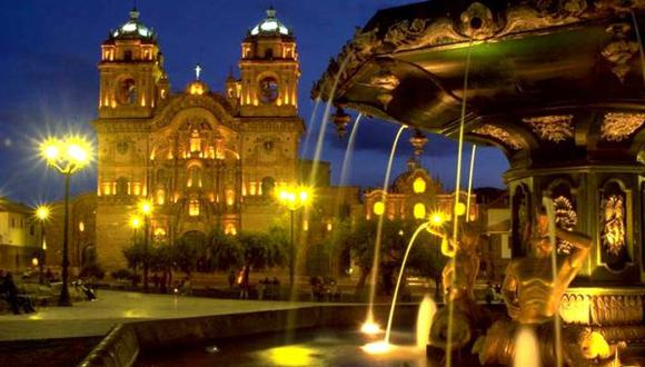 Encabeza la lista de las ciudades Sudamericanas. (Internet)