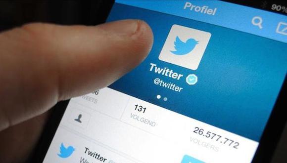 Trump amenazó con cerrar Twitter luego a que el sitio recomendara a los usuarios que comprobaran la información que el presidente incluye en sus mensajes.