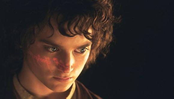 """""""The Lord of the Rings"""": La serie de Amazon ya tiene fecha de estreno. (Foto: New line Cinema)"""