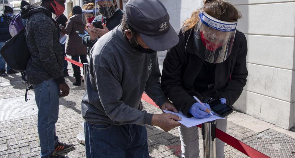 Congreso chileno inicia tramitación de proyecto para segundo retiro anticipado de pensiones por coronavirus