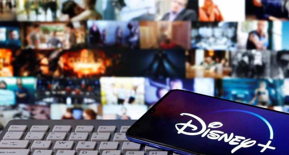 En Estados Unidos los precios  de Disney Plus son de US$6.99 mensuales o US$69.99 anuales. (Foto: Reuters)