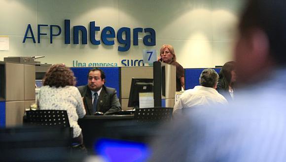 Recomiendan tener paciencia frente a caída de la Bolsa de Lima. (USI)