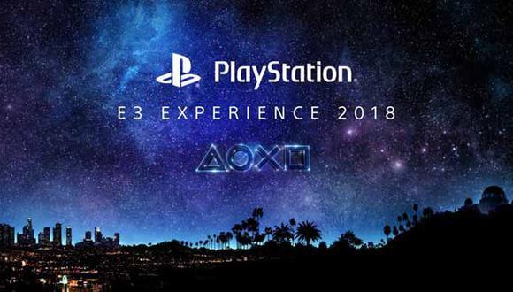La conferencia de PlayStation sirvió para poder apreciar títulos que llegarán muy pronto a la consola de Sony.