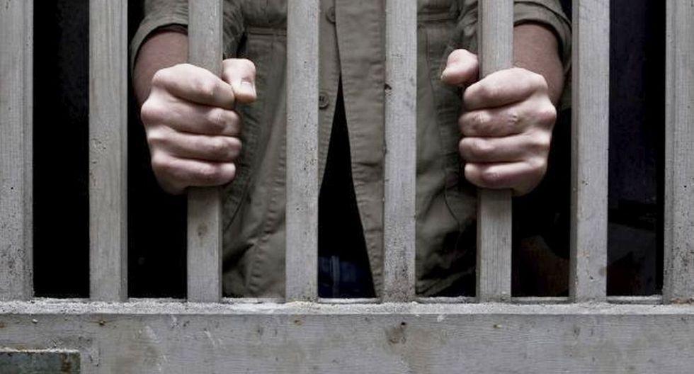 México perdonará delitos vinculados al aborto, narcotráfico, robo simple, entre otros. (AFP)