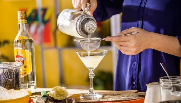 El ron es el tercer destilado más consumido del Perú, según el Target Group Index (TGI) de Kantar.