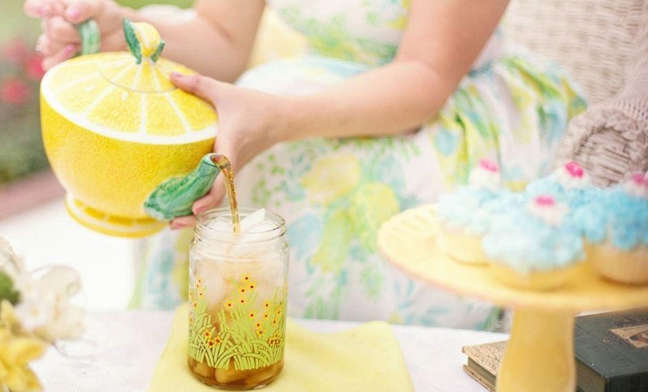 El consumo de alcohol, helados, cremoladas y bebidas azucaradas no solo disminuyen la producción de saliva, sino que también crean condiciones idóneas para que se reproduzcan los gérmenes. (Foto: Pixabay)