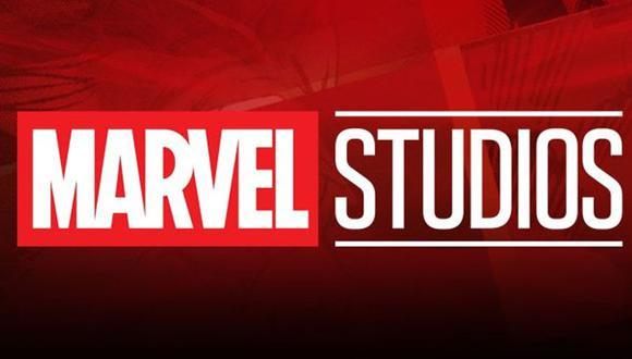 Marvel: 6 películas del MCU confirmadas para después de Captain Marvel y Avengers 4: Endgame (Foto: Marvel Studios)