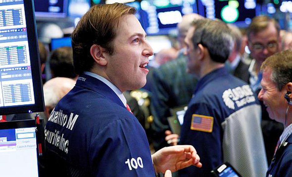 Los inversionistas de Wall Street están atentos a las elecciones de medio mandato en Estados Unidos. (Foto: EFE)<br>