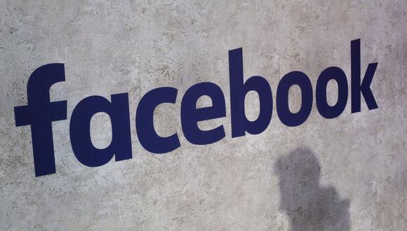 Dos comisionados de la FTC de cinco miembros disintieron de la resolución al considerar que la sanción a Facebook es insuficiente. (Foto: AP)