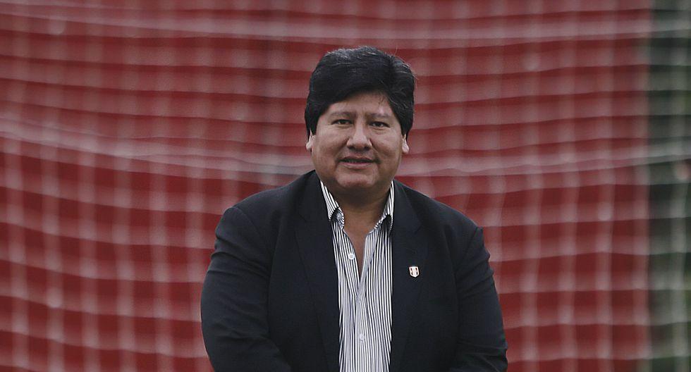 (Renzo Salazar)