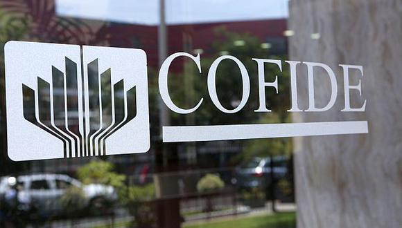 El Banco de Desarrollo del Perú (Cofide) se encargará del manejo del Fondo Crecer. (Foto: GEC)