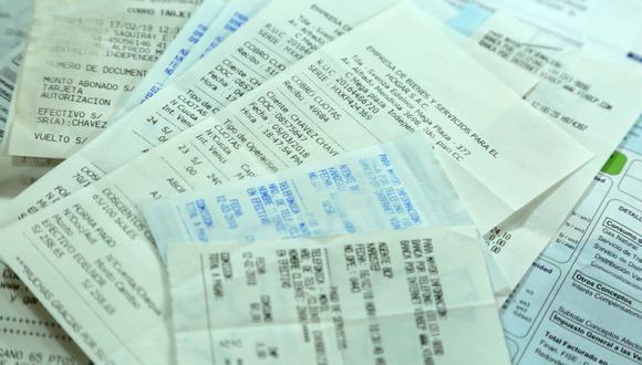 A partir del 1 de agosto entra en vigencia la ley que grava el plástico. (Foto: GEC)