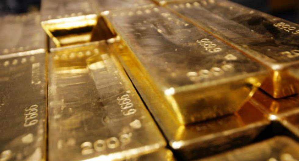 El precio del dólar al contado subió 0.2% este jueves. (Foto: AFP)