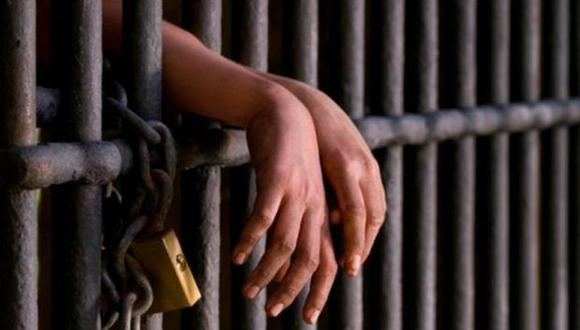 Ayacucho: La Diresa detecta 11 reclusos contagiados de coronavirus (Foto archivo)