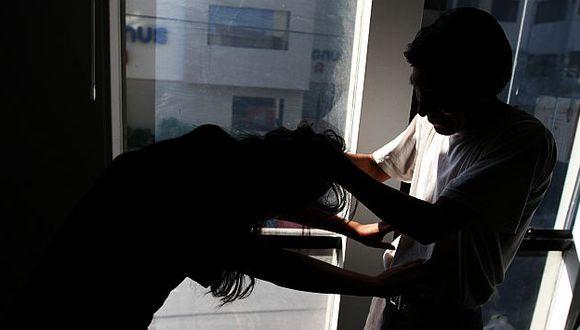 La violencia doméstica es la más cara y la más letal en el mundo. (Heiner Aparicio)