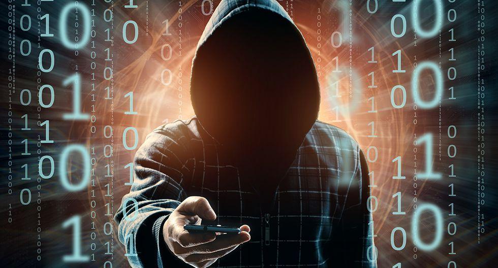 Cuarentena: ¿Cómo evitar los ciberataques en tu hogar?