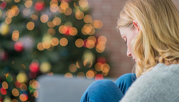 Primeros auxilios psicológicos: ¿Cómo puedo afrontar el mes de diciembre, si es difícil para mi? 3/4
