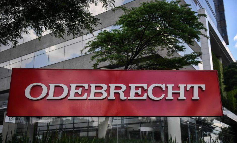 La empresa debe reestructurar alrededor de 22.490 millones de euros de deuda (25.000 millones de dólares). (Foto: AFP)
