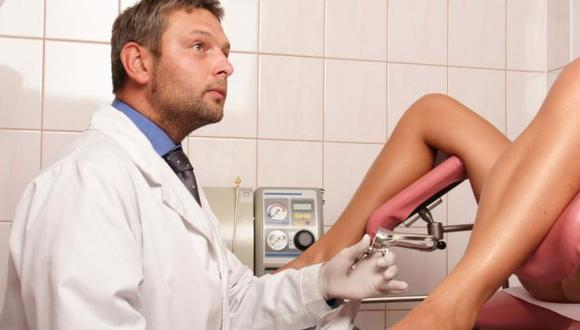 Cerca de 300,000 mujeres en Lima infectadas con el Virus de Papiloma Humano. (Difusión)