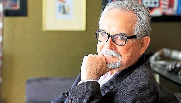 Ortiz de Zevallos resaltó necesidad de que empresas interactúen más con los ciudadanos. En tanto, director ejecutivo del Grupo Alimenta señaló que se necesita un nuevo modelo de negocio. (Foto: Jéssica Vicente)