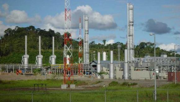 La mayoría de proyectos son de hidrocarburos. (Andina)
