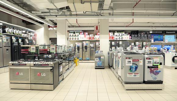 Entre los productos que menciona la norma se encuentran las lámparas, lavadoras, secadoras, entre otros. (Foto: GEC)