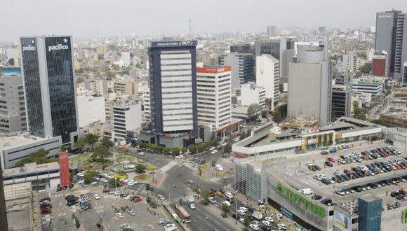60% de ejecutivos peruanos tiene la perspectiva de que la economía está mejorando. (USI)