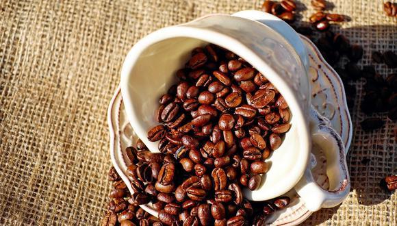 Atenderá más de 100 mil visitas de los amantes del café peruano