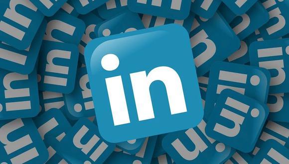 La red social profesional LinkedIn anunció un drástico recorte de personal en varios países. (Foto: Freepik)