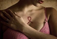 Claves de prevención y factores de riesgos del cáncer de mama [PODCAST]
