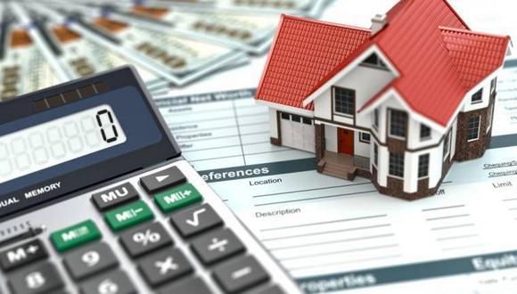 La tendencia decreciente de las tasas de los créditos hipotecarios ha impulsado y continúa favoreciendo las colocaciones de viviendas nuevas, según especialistas e inmobiliarias.