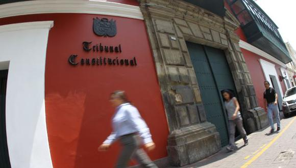 TC apela a favor del trabajador para acceder a una remuneración adicional en feriados.(Perú21)