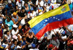 Cuba advierte sobre noticias falsas para afectar a Venezuela