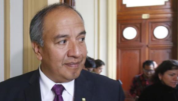 ¿Quién es Jorge Acurio, el nuevo detenido por el caso Odebrecht? (Perú21)