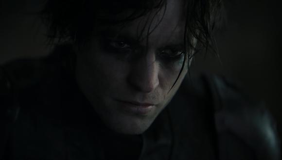 """""""The Batman"""", película protagonizada por Robert Pattinson, retrasa su estreno hasta marzo de 2022 (Foto: DC Fandome)"""