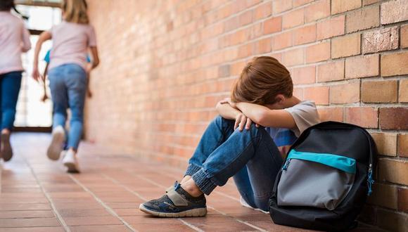 Los padres deben hacer entender a sus hijos que existen niños que realizan bromas que pueden provocar rabia o vergüenza. (Foto: Difusión)