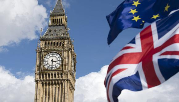 El resultado de las votaciones de ayer y de hoy dejan como última alternativa posible una prórroga al Brexit. (Foto: EFE)