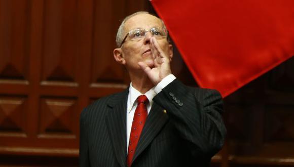 Urpi Torrado: Tendencia a la baja continuaría (Perú21)