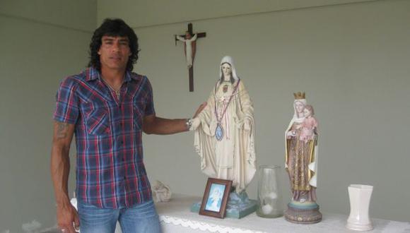 (Carlos Lara Porras)