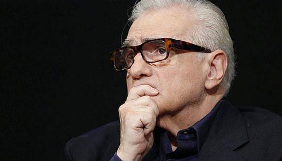 """Martin Scorsese criticó duramente a las películas de Marvel: """"Eso no es cine"""". (Foto: EFE)"""