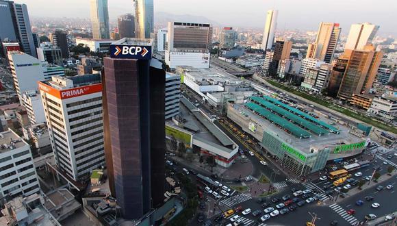 Credicorp Capital destaca que el Perú se caracteriza por mantener una moneda relativamente estable ante el dólar, pese a la coyuntura internacional.